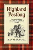 Highland Postbag