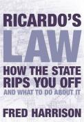 Ricardo's Law