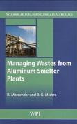 Managing Wastes from Aluminium Smelter Plants
