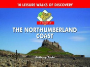 A Boot Up the Northumberland Coast