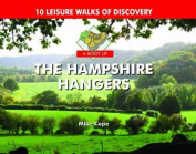 A Boot Up The Hampshire Hangers