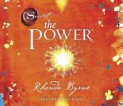 The Power [Audio]