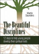 The Beautiful Disciplines