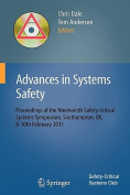 Proceedings of Nineteenth Safety-critical Systems Symposium, February 2011
