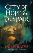 City of Hope and Despair