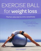 Exercise Ball for Weight Loss