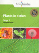 Plants in Action