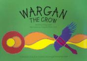 Wargan the Crow