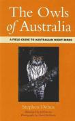 The Owls of Australia