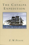 The Catalpa Expedition