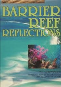 Barrier Reef Reflections