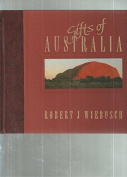 Gifts of Australia