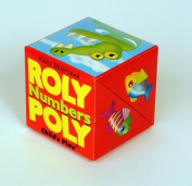Numbers (Roly Poly Box Books)