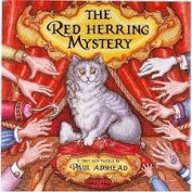 The Red Herring Mystery