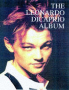 The Leonardo Dicaprio Album