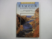 Discovering Exmoor and Devon