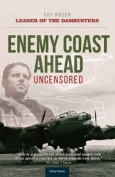 Enemy Coast Ahead Uncensored