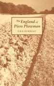 """The England of """"Piers Plowman"""""""
