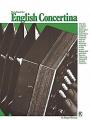 Handbook for English Concertina
