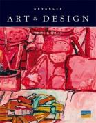 Advanced Art and Design
