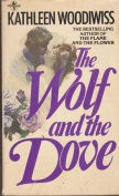 Wolf and the Dove