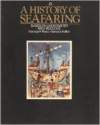 History of Seafaring