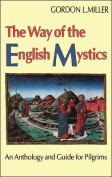 The Way of the English Mystics