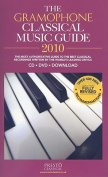 The Gramophone Classical Music Guide