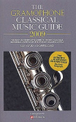 """The """"Gramophone"""" Classical Music Guide"""