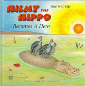Hilmy the Hippo