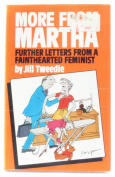 More from Martha
