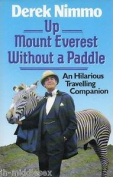 Up Mount Everest without a Paddle