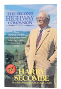 The Second Highway Companion