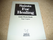 Saints for Healing