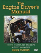Engine Drivers Manual