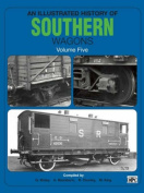 Southern Wagons Pictorial