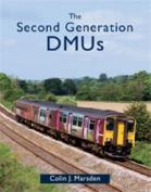 The Second Generation DMUs