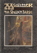 The Golden Barge: A Fable
