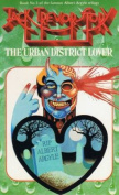 The Urban District Lover