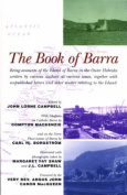 The Book of Barra