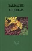 Bardachd Leodhais [GLA]