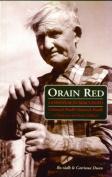 Orain Red [GLA]