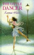 Little Dancer (Ballet Stories)