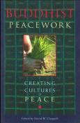 Buddhist Peacework