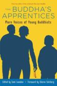 The Buddha's Apprentices