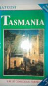 Tasmania at Cost (At Cost S.)