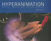 Hyperanimation
