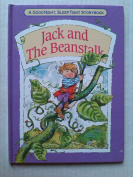 Jack and the Beanstalk; Ugly Duckling; Cinderella; Goldilocks and the Three Bears