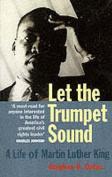 Let the Trumpet Sound