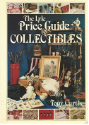 Price Guide to Collectables